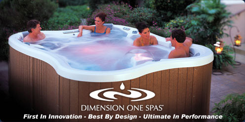 Ez spa parts dimension one spa parts d1 spa parts for Dimension one spas